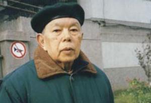 http://burma.irrawaddy.org/wp-content/uploads/2012/09/Bo-Kyaw-Zaw.jpg