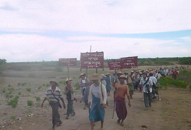 http://burma.irrawaddy.org/wp-content/uploads/2012/10/Kyaw-Kha-Land-2.jpg