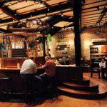 50th Street Bar