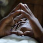 HIV ကူးစက္ခံေနရသူတဦး (ဓာတ္ပံု - Reuters)
