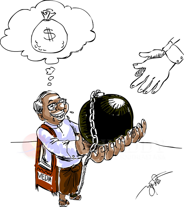 press  council-cartoon