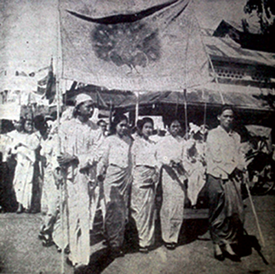 http://burma.irrawaddy.org/wp-content/uploads/2013/11/National-Day-Boycotters.png