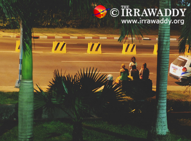 http://burma.irrawaddy.org/wp-content/uploads/2013/11/sss1.jpg