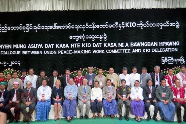 http://burma.irrawaddy.org/wp-content/uploads/2014/05/10314639_766482430062578_8750642632411407229_n-Custom.jpg