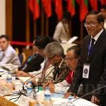 တႏုိင္ငံလုံး အပစ္အခတ္ ရပ္စဲေရး စာခ်ဳပ္, တိုင္းရင္းသား , UPWC , NCCT , အစိုးရ , MPC