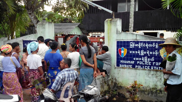 http://burma.irrawaddy.org/wp-content/uploads/2014/09/Day-Da-Ye-Police-Station.jpg