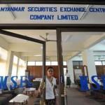 စေတာ့ အိတ္ခ်ိန္း, Security ကုမၸဏီ , MSEC , MAPCO , AGD , FMI