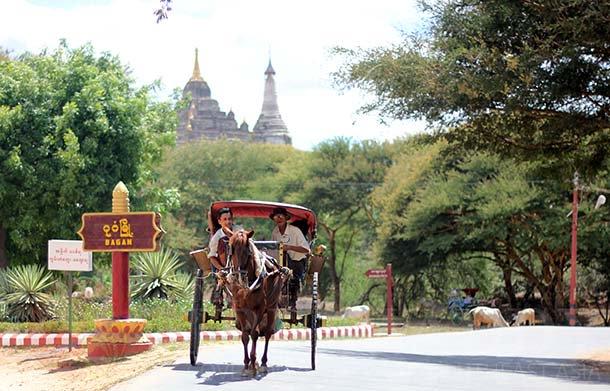ေရွးေဟာင္းအေမြအႏွစ္, ကမၻာ့အေမြအႏွစ္, ယူနက္စကို, Yangon Heritage Trust , UNESCO