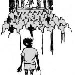 မႏၲေလး,မဟာမုနိ,ဘုရားသံုးဆူ,အိမ္ေတာ္ရာ, ေရႊက်ီးျမင္, အရိပ္မထြက္, ဘုရားနီ, ခ်မ္းသာရ