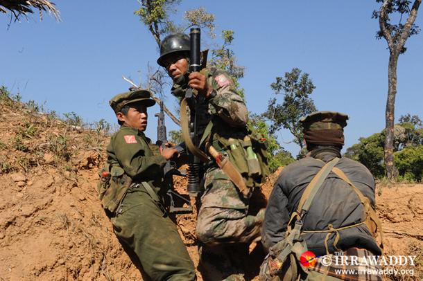 http://burma.irrawaddy.org/wp-content/uploads/2015/01/KIA.jpg