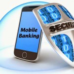 Mobile-Banking-Security