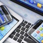 ဆိုရွယ္မီဒီယာ, အီးေမးလ္, Netflix, Kindle, E-Reader, Cloud Computing,