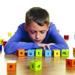 Autism, ေအာ္တစ္ဇင္ေရာဂါ, Autism Spectrum Disorder (ASD),,