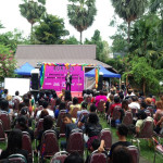 LGBT, လိင္တူခ်စ္သူ