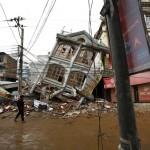 ငလ်င္ဒဏ္ကို ခံႏိုင္ဖို႔ ႀကိဳျပင္ၾကဖို႔ နီေပါငလ်င္က သတိေပးေနၿပီ (ဓာတ္ပံု - Reuters)