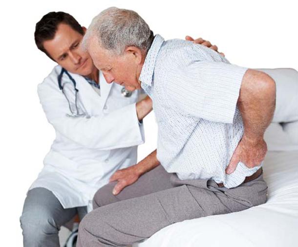 အမွ်င္ဓာတ္က က်န္းမာေရးအတြက္ အစာေၾကညက္မႈမွာ ေထာက္ကူပါတယ္ (ဓာတ္ပံု - medicalinstitution.com)