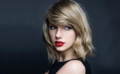 ေတလာဆြစ္,Taylor Swift,Glu Mobile