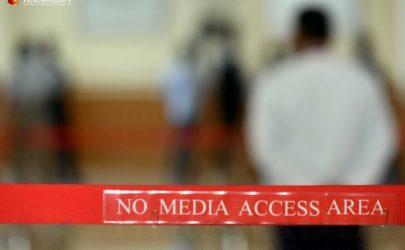 သတင္းမီဒီယာ
