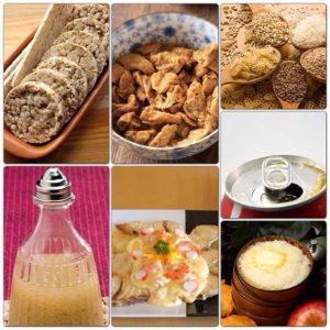 သင့္က်န္းမာေရးအတြက္ မစားသုံးသင့္ေသာ အစားအစာ ၇ မ်ိဳး