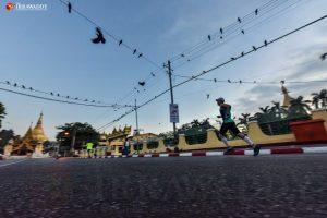 YOMA Yangon 2017 မာရသွန် ပွဲတော် ကို ဇန်နဝါရီ ၈ ရက် မနက…